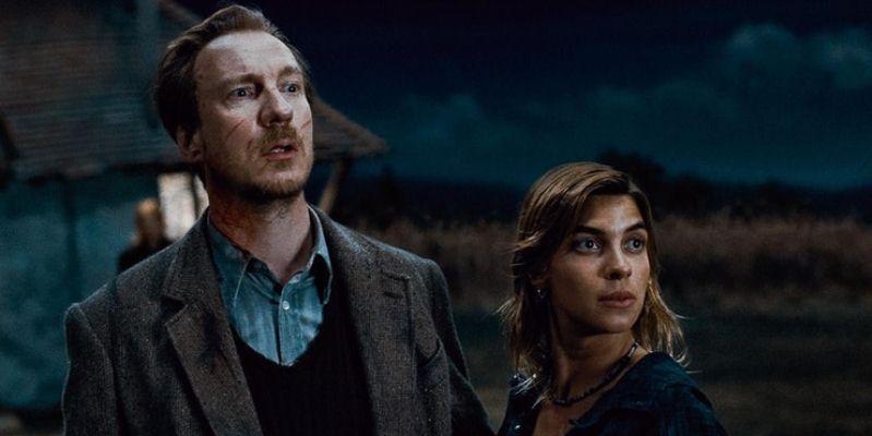 11 Personaggi di Harry Potter che i fan vorrebbero trovassero più spazio nei libri