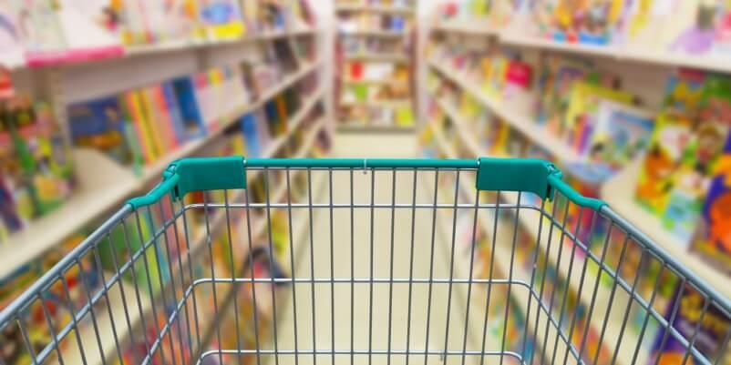 Acquisto libri scolastici, lo shop online conquista tutti