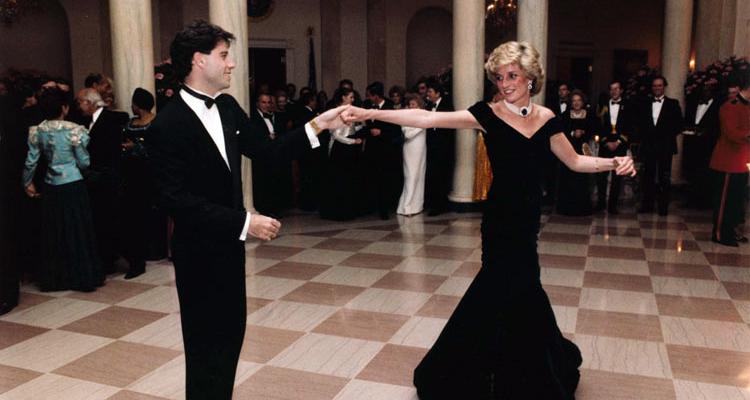 Gli aforismi più belli di Lady Diana