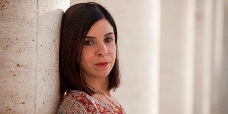 Rientro in città, i libri da leggere secondo la scrittrice Antonella Lattanzi