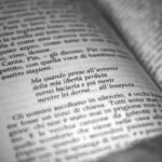 Poesia, quali sono i libri più amati dai lettori?