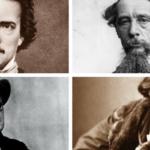 Le stranezze degli scrittori più impensabili e curiose