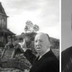 I cinque film più belli di Alfred Hitchock - e della storia del cinema