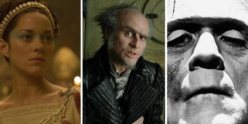 I 10 cattivi migliori della storia della letteratura