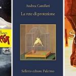 Classifica libri più venduti. Paolo Cognetti conquista ancora il primo posto