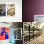Arte e fotografia nei castelli salentini