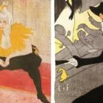A Milano la mostra dedicata a Henri de Toulouse-Lautrec