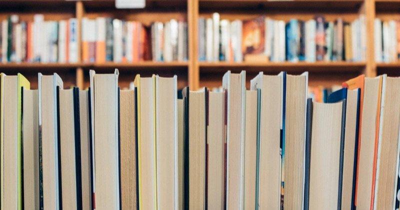 I 10 libri più sopravvalutati secondo i lettori