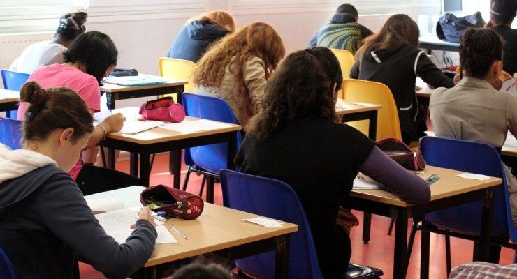 Test di ingresso 2017, ecco come si preparano gli studenti