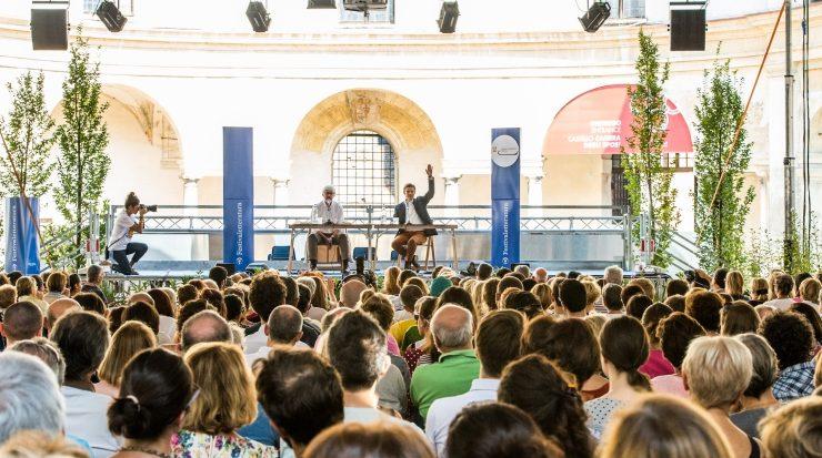 Festivaletteratura di Mantova, 10 eventi imperdibili