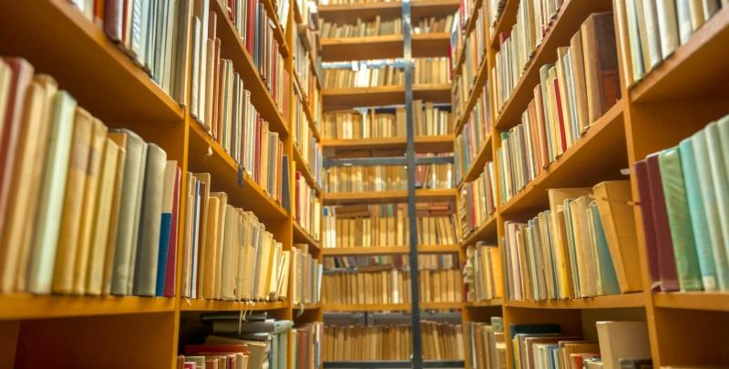 Torna il Bibliopride all'insegna dell'inclusione