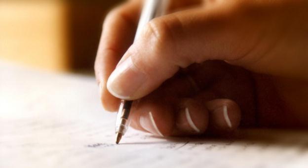 inQuiete, la prima edizione del festival dedicato alla scrittura al femminile