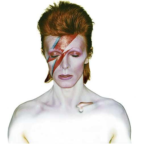 Aladdin-Sane-David-Bowie
