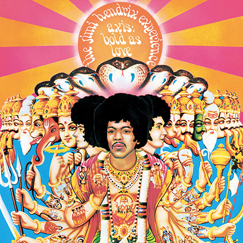 Axis-Bold-As-Love-The-Jimi-Hendrix-Experience