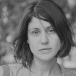 """Veronica Raimo, """"Le donne devono affrontare i loro problemi conservando l'inquietudine"""""""