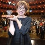 Donatella Di Pietrantonio vince la 55^ edizione del Premio Campiello