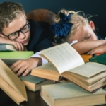 I 10 libri più noiosi secondo i lettori