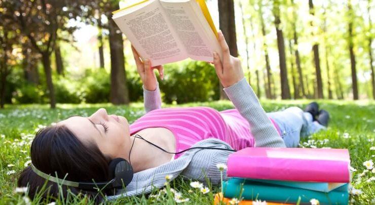 Un genere per materia: studiare a suon di musica