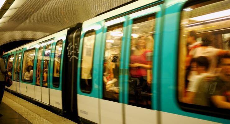 Londra, attentato terroristico in metropolitana