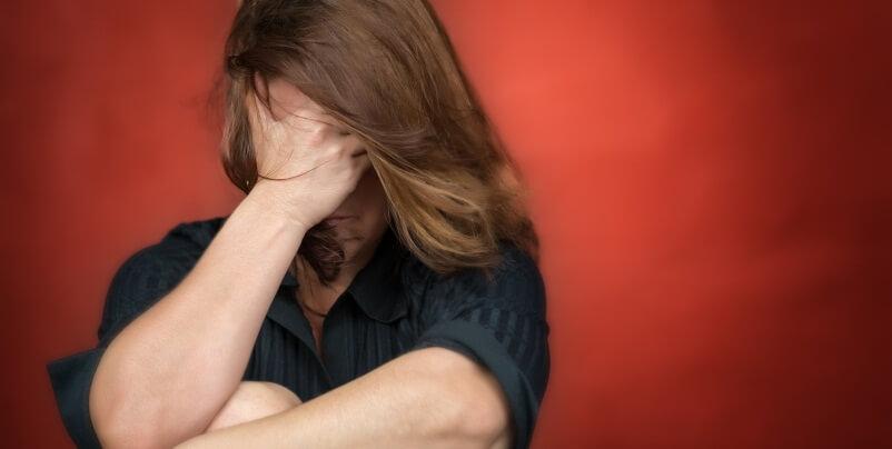 Violenza sulle donne, 5 romanzi per affrontare il problema