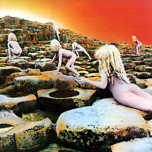 Houses-of-the-Holy-Led-Zeppelin