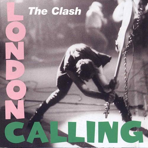 London-Calling-The-Clash