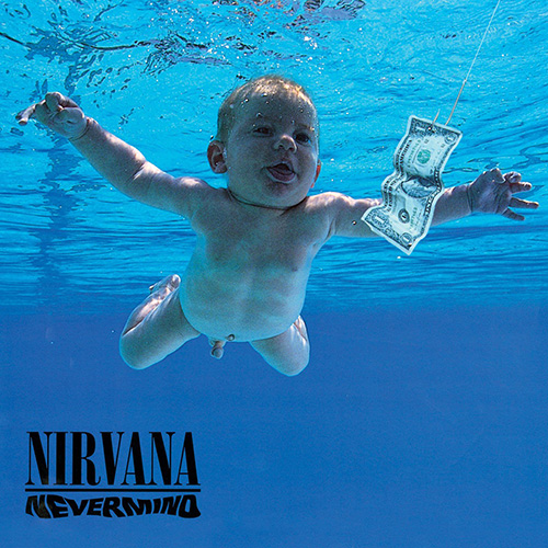 Nevermind-–-Nirvana