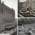 I 10 edifici dimenticati di New york