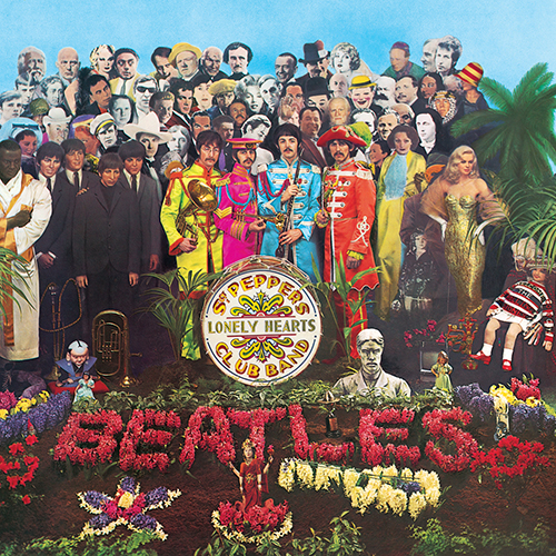 Sgt.-Pepper's-Lonely-Hearts-Club-Band-The-Beatles