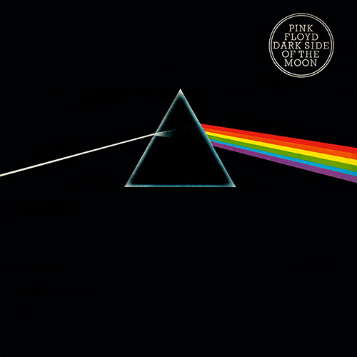 The-Dark-Side-Of-The-Moon-Pink-Floyd (2)