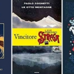 """Classifica libri più venduti. Al primo posto Antonio Manzini con il suo """"Pulvis et umbra"""""""