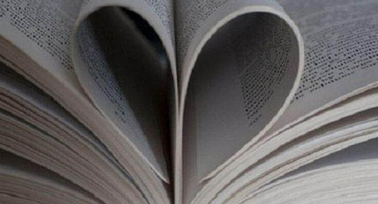 6 modi per supportare i nostri autori preferiti
