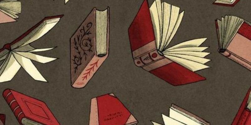 I vantaggi nel leggere più libri contemporaneamente