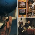 In mostra a Padova il mito di Galileo