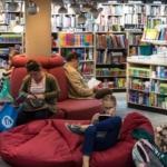 """""""Book-date"""", socializzare con i libri si può"""