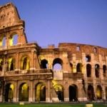 Nasce #Culturaidentità, artisti e imprenditori alla difesa della cultura italiana