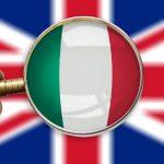 50 parole straniere che potremmo benissimo dire in italiano