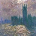 Claude Monet |