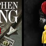 """""""IT"""", le differenze tra il film e il romanzo"""