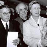 Il contributo di Simone De Beauvoir per i diritti delle donne