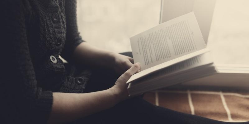 I libri da leggere per ritrovare fiducia in se stessi