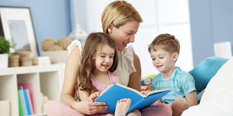 5 libri per ragazzi che vale la pena leggere anche da adulti