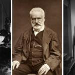 Le strane abitudini degli scrittori più famosi