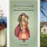 I 5 libri dal finale inatteso e deludente
