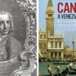 Arriva al cinema il film evento dedicato a Canaletto