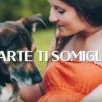 """""""L'arte ti somiglia"""", la campagna MiBACT per promuovere i musei italiani"""