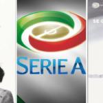 Arbitri e capitani di Serie A in campo con i libri di Anna Frank e Primo Levi