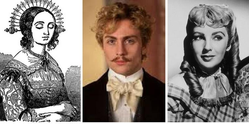I più antipatici personaggi della letteratura secondo i lettori