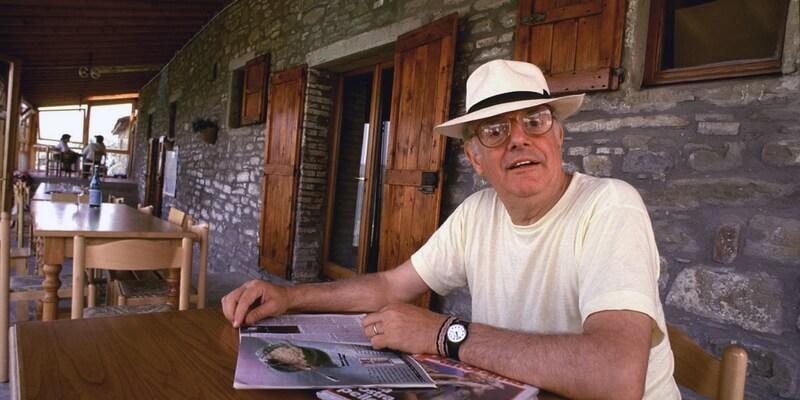 Accadde oggi – 13 ottobre. Ricorre l'anniversario della scomparsa di Dario Fo