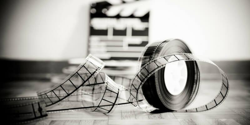 Le 10 frasi da film che sono entrate nel cuore degli studenti